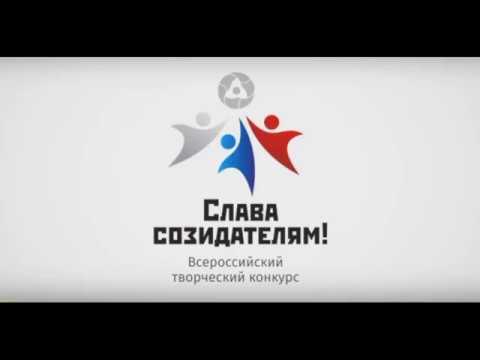 3 место Разин Владимир Александрович