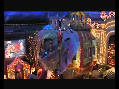 Moulin Rouge Elephant Love Medley (English subtitles ... - photo#11