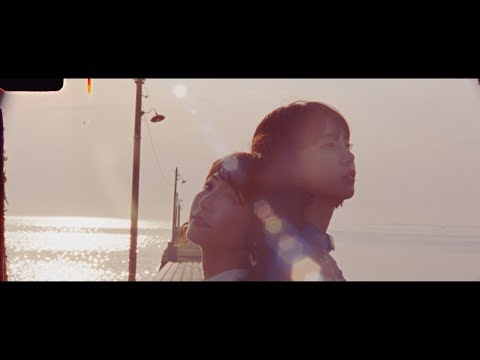 FOUR GET ME A NOTS / Cat and myself【Official Music Video】