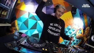 Скачать Anna Lee Live Radio Intense 29 05 2018 Trance