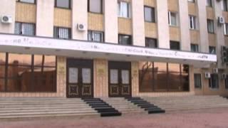 Вечерний патруль 15.01.2014(, 2014-01-16T08:43:14.000Z)