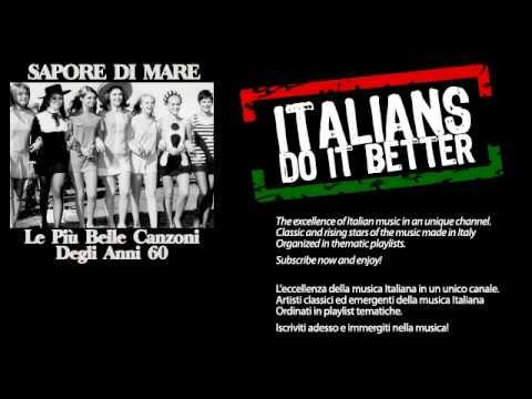 Adriano Celentano - Pregherò - Stand by me