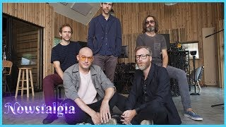The National - I Am Easy to Find Album Review Nowstalgia Reviews
