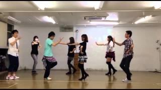ASO企画第3弾です。 みんなで楽しく踊るのを第一に活動しております! ...