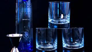 Dre Dizz-House Party(Instrumental Slideshow)2012