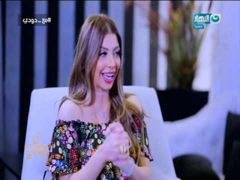 مع دودي | لقاء مع د.احمد السباعي أخصائي تجميل وزراعة الاسنان