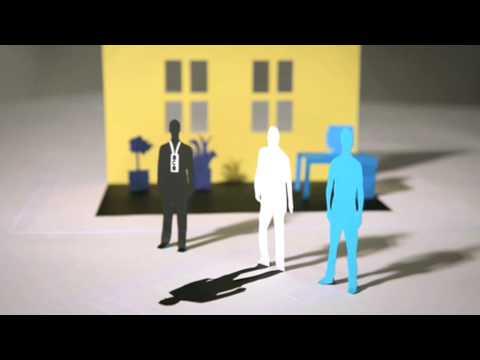 WADA Doping Control Video