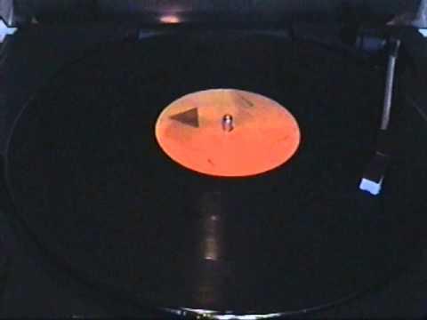 HTRK - Body Loution [Vinyl]
