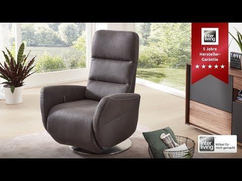 interliving-sessel-serie-4530---produktfilm