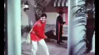 1970 Sachaa Jhuta   Dil Ko Dekho Chehra Na Dekho Chehre Ne