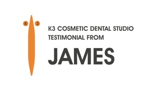 James Testimonial Thumbnail