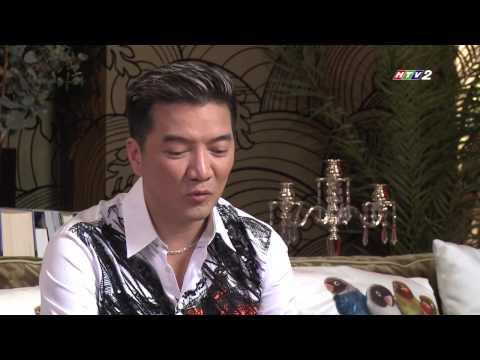 [HTV2] - Lần đầu tôi kể - Đàm Vĩnh Hưng - tập 1A