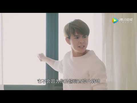 Лун Жи И, тебе конец 2 сезон 1 серия  | Mikelo&Exa [SOUND-GROUP]