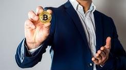 Bitcoin Price Equivalent простыми словами