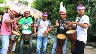 Lagu Maumere Nian Sikka by Alfred Gare