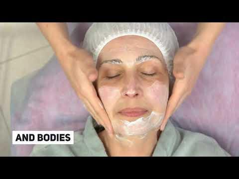 The Benefits of Reflexology Massage