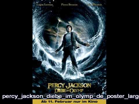 percy jackson diebe im olymp gratis film stream youtube. Black Bedroom Furniture Sets. Home Design Ideas