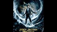 Percy jackson diebe im olymp Gratis Film Stream!