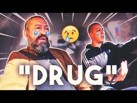 TATA OCENJUJE MOJE PESME - 'DRUG'