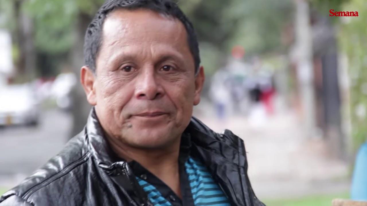 Lucho El Concejal Gallery: Luis Eduardo Díaz