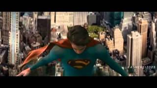 SUPERMAN DOOMSDAY   JUSTICE (Fan Film 5 Of 5)