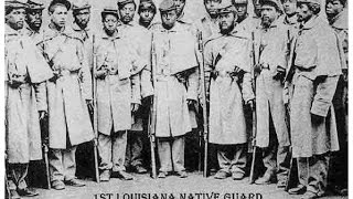 Did you know that Blacks were the first to celebrate Memorial Day?