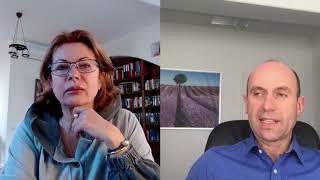 Доктор из Германии Юрий Амдур: о коронавирусе и немецкой медицине