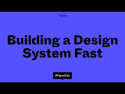 Building a DS Fast Tip