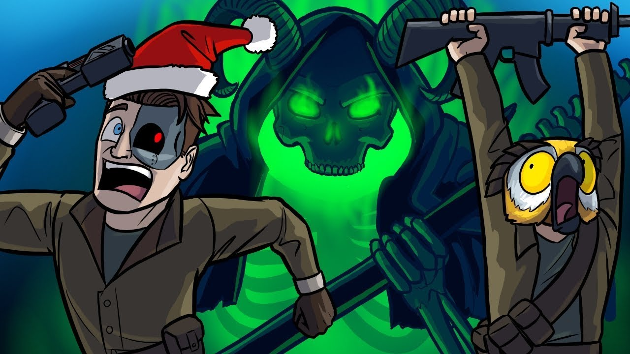black-ops-3-zombies-the-ghosts-of-christmas-past-present-future-a-christmas-carol-map
