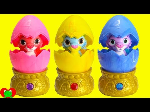 Disney Elena of Avalor Baby Nursing Set Ultra Rare LOL Surprise Confetti Pop