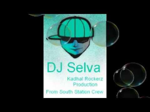 DJ Selva-Venaam Machan