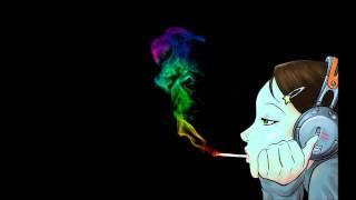 Nightcore - Bonne Weed