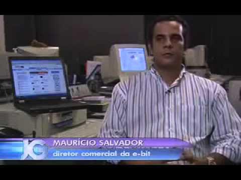 E-COMMERCE: O CRESCIMENTO DAS VENDAS ON-LINE