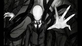 CreepyPasta - Отец и сын (Прикол)
