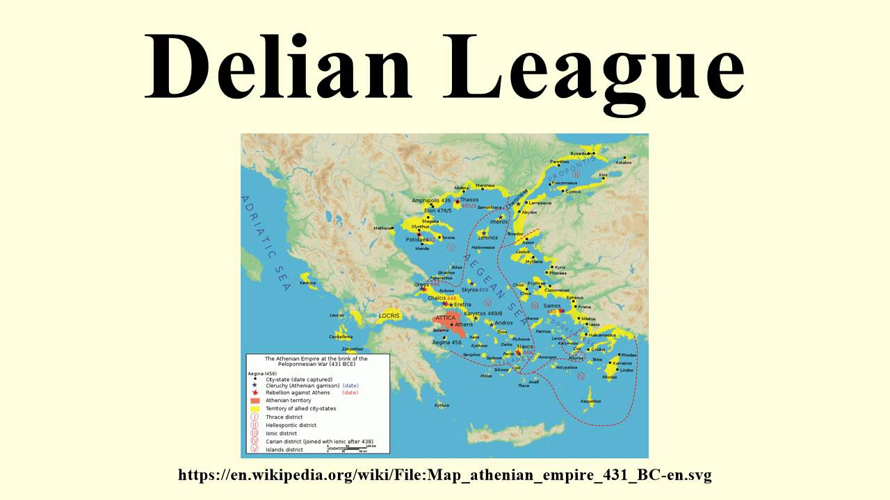 an analysis of the causes of the peloponnessian war in ancient greece In the years leading up to the peloponnesian war greece was ridden with strife   history of the peloponnesian war  caused each city-state to look towards  securing its status and independence  the spartan king archidamus' analysis.