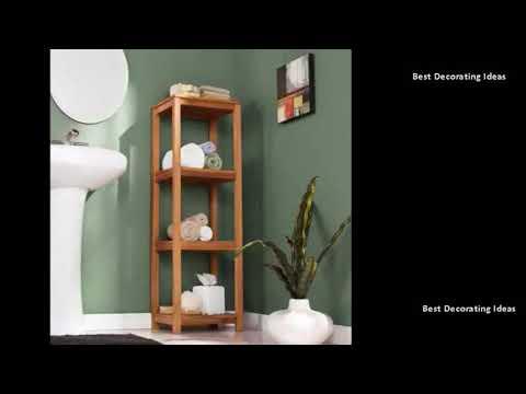 bathroom-shelves---bathroom-shelves-decorating-ideas-|-best-&-easy-tricks-to-organize