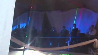 Estoy salado- Banda chicos de Sinaloa 2012