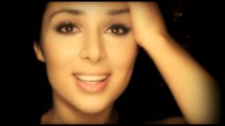 Zlata Ognevich -  Can you feel the love tonight 2013 (fan)