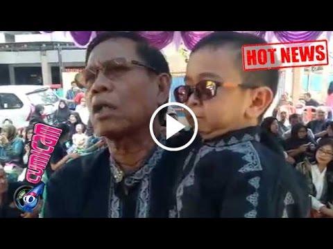 Hot News! Eko DJ Berulang Kali Cuci Darah, Ini Ungkapan Sedih Sahabat Dekat - Cumicam 28 Maret 201