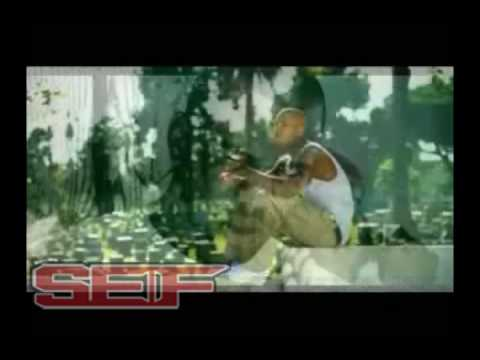 The Game - Where I'm From [ VIDEO ]