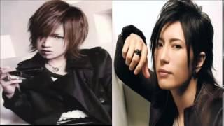 ゴールデンボンバー鬼龍院翔のオールナイトニッポン 2011/11/30ゲスト G...