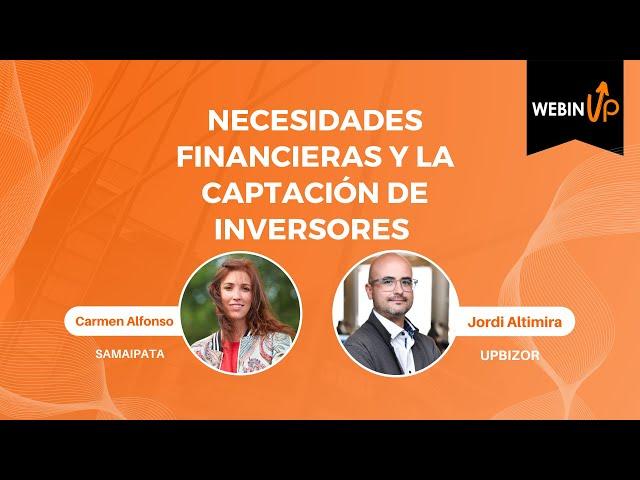 MasterClass de Carmen Alfonso - BMF Business School #3