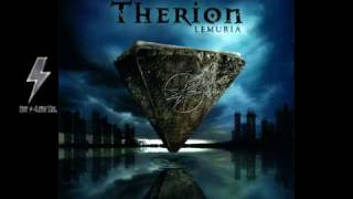 THERION - Three Ships Of Berik ... Call To Arms - die4metal.com