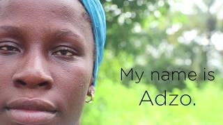 Adzo's Story