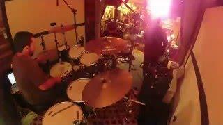 Ana Persia - Velho Amor (ao vivo na OpenStage)