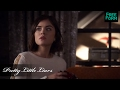 Pretty Little Liars - 6x02 | Sneak Peek: Aria & Ezra at The Brew