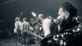 Let 3 i TBF feat. El Combo -  Izgubljeni