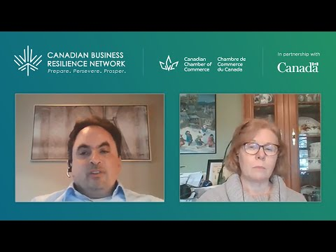 WEBINAR: CEWS EXPLAINED (THE CANADA EMERGENCY WAGE SUBSIDY)