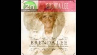 Big Four Poster Bed...brenda Lee