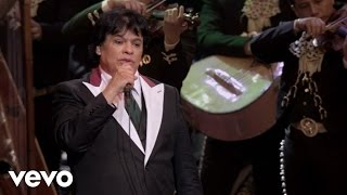 Juan Gabriel Qu No Diera Yo En Vivo Desde Bellas Artes, M xico 2013.mp3